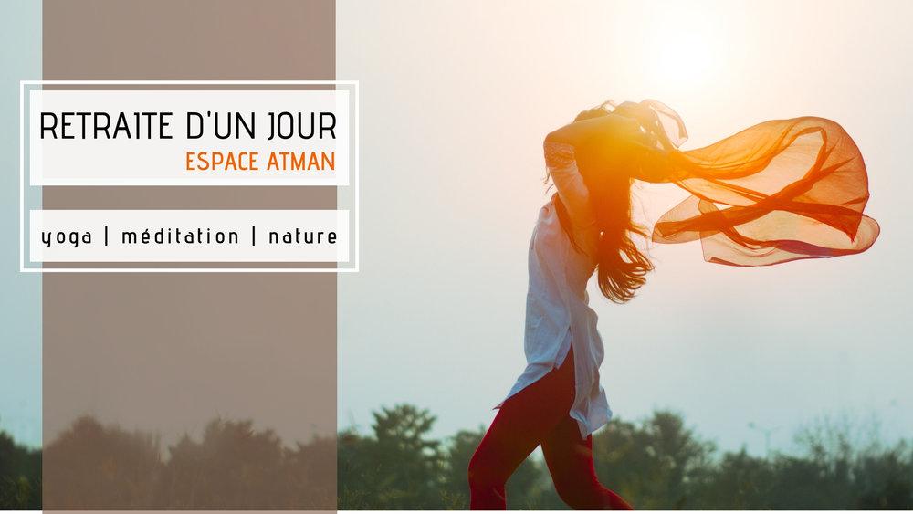 Retraite Espace Atman - mai 2019.jpg