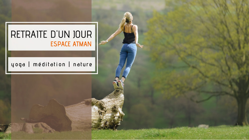 Retraite Espace Atman - juin 2019.jpg