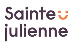 Sainte-Julienne