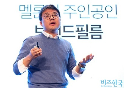 [BbCONF] 김홍기 스페이스오디티 대표