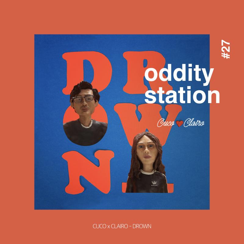 [인스타그램] oddity station.001.jpeg