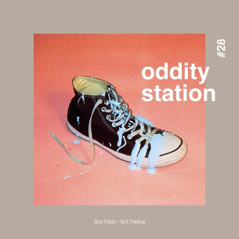 [인스타그램] oddity station.004.jpeg