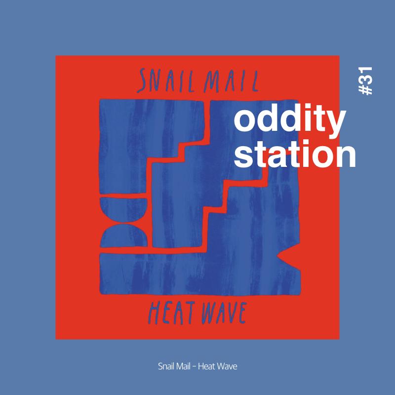 [인스타그램] oddity station.013.jpeg