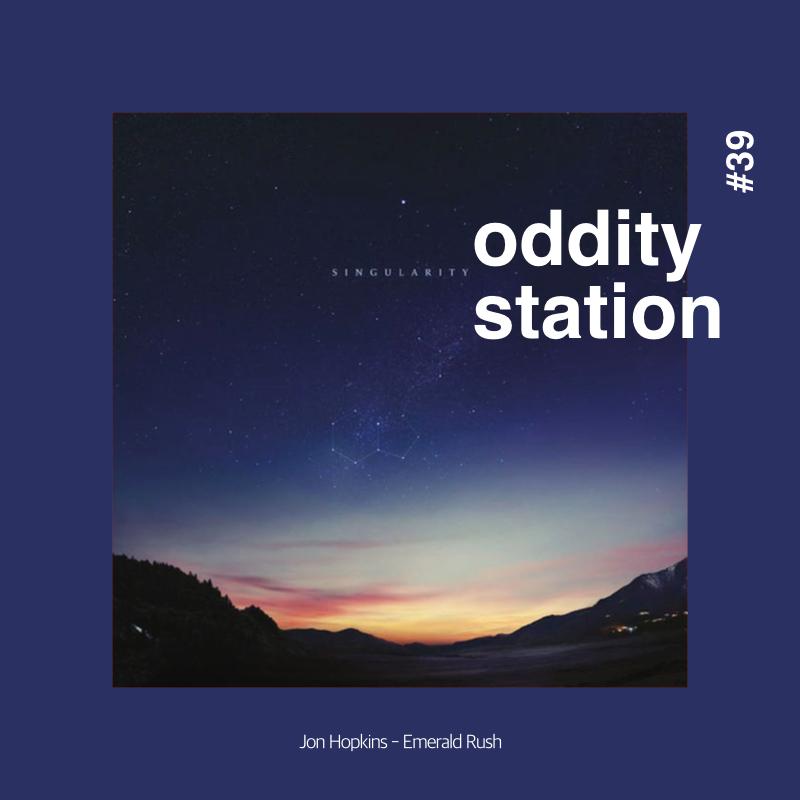 [인스타그램] oddity station2.001.jpeg