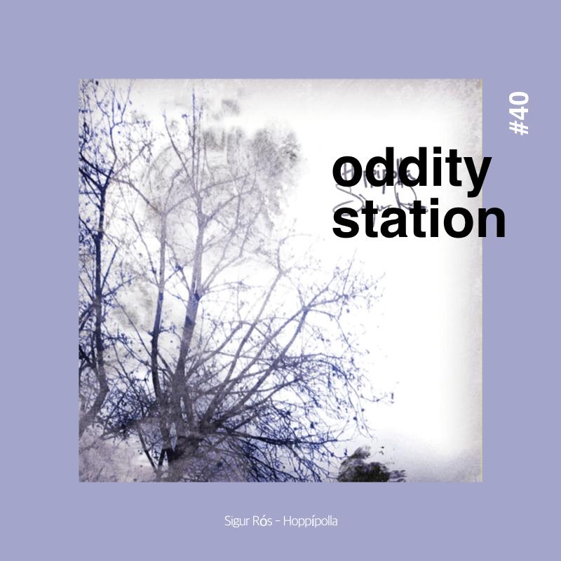 [인스타그램] oddity station2.002.jpeg
