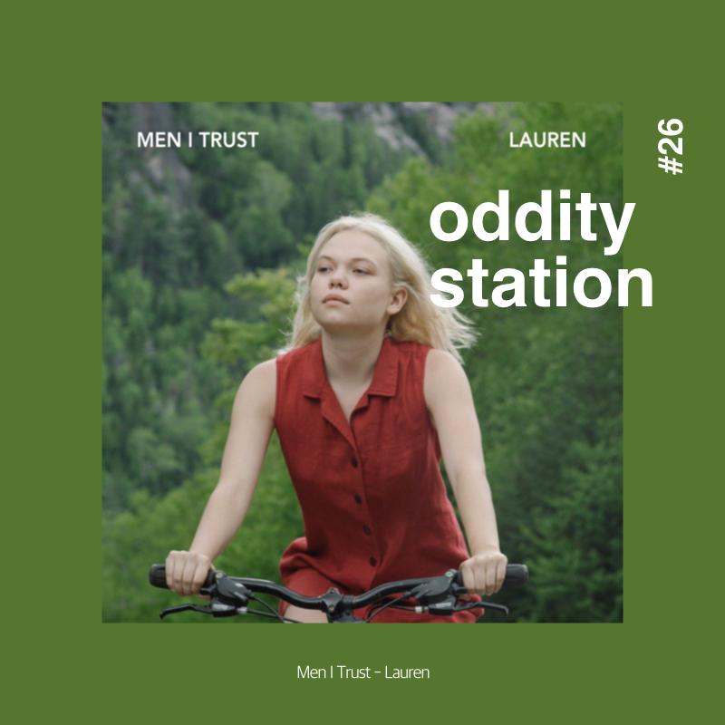 [인스타그램] oddity station2.003.jpeg