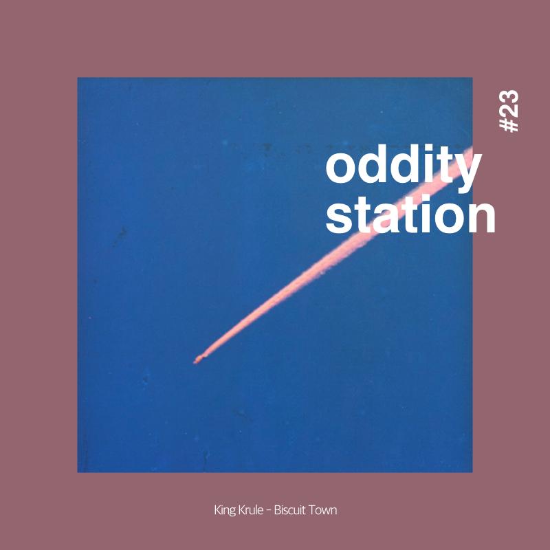 [인스타그램] oddity station2.006.jpeg