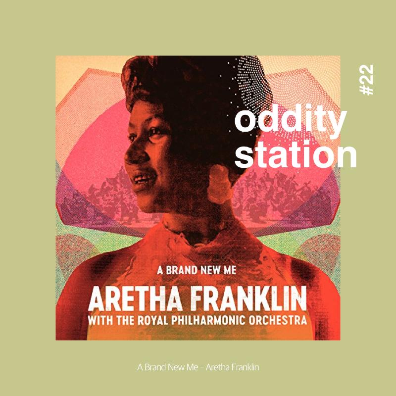 [인스타그램] oddity station2.007.jpeg