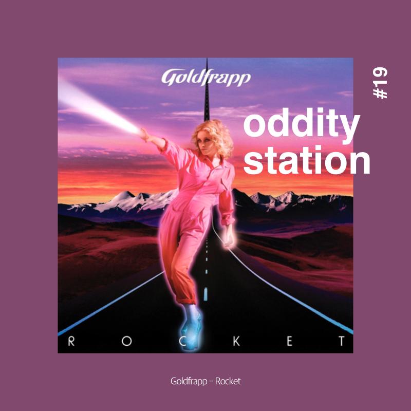 [인스타그램] oddity station2.010.jpeg
