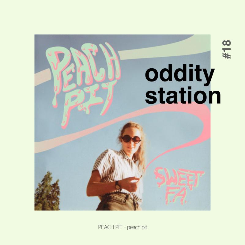 [인스타그램] oddity station2.011.jpeg