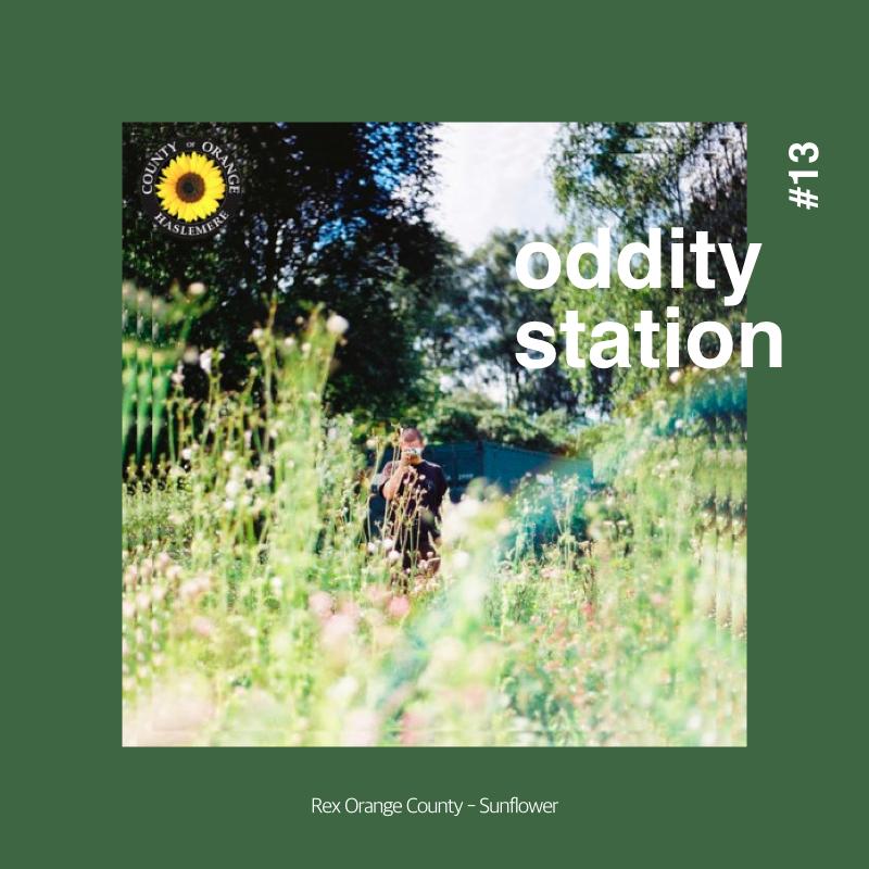 [인스타그램] oddity station2.016.jpeg