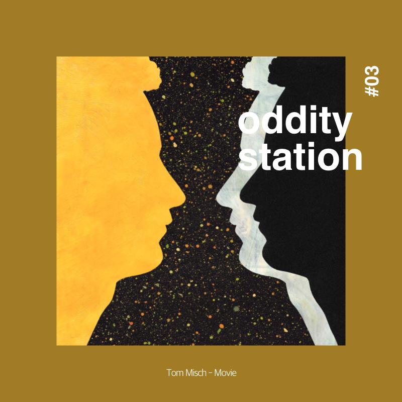 [인스타그램] oddity station2.026.jpeg