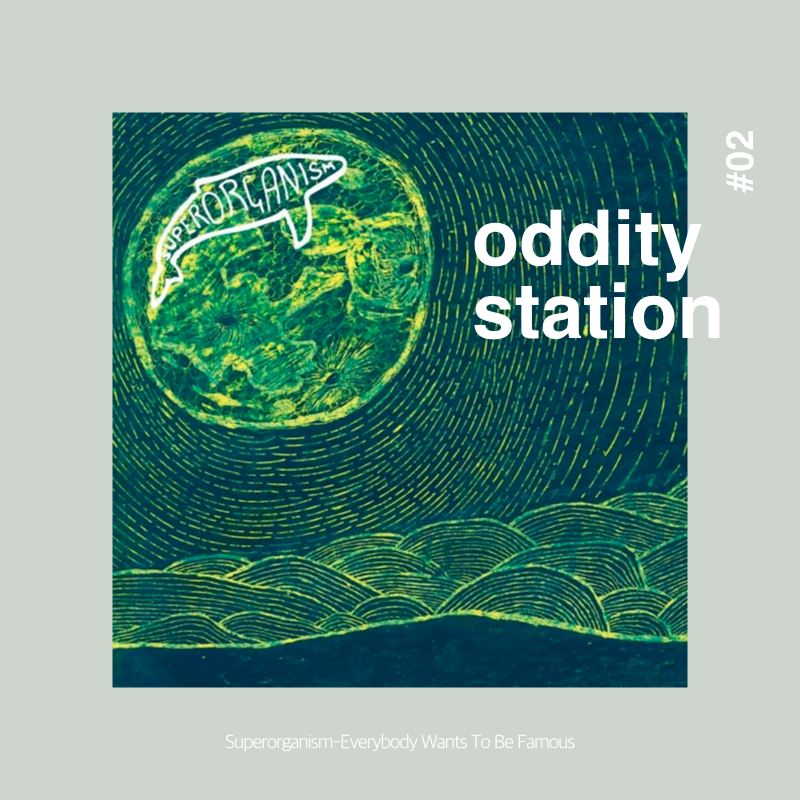 [인스타그램] oddity station2.027.jpeg