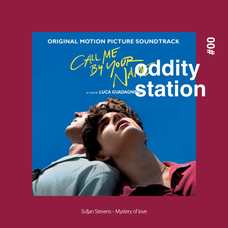 [인스타그램] oddity station2.029.jpeg