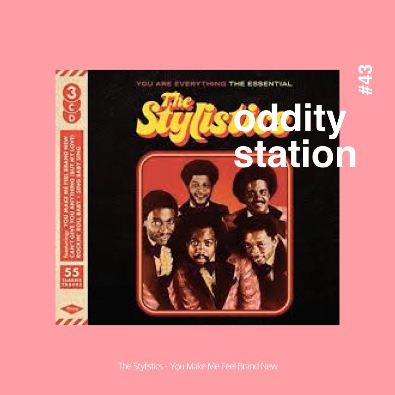 [인스타그램] oddity station.003.jpeg