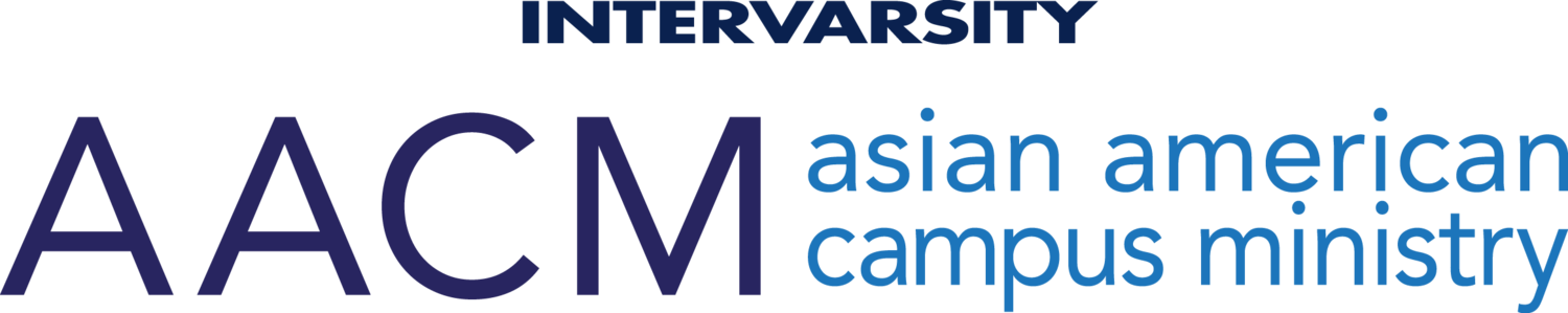 Asian American Campus Ministry InterVarsity