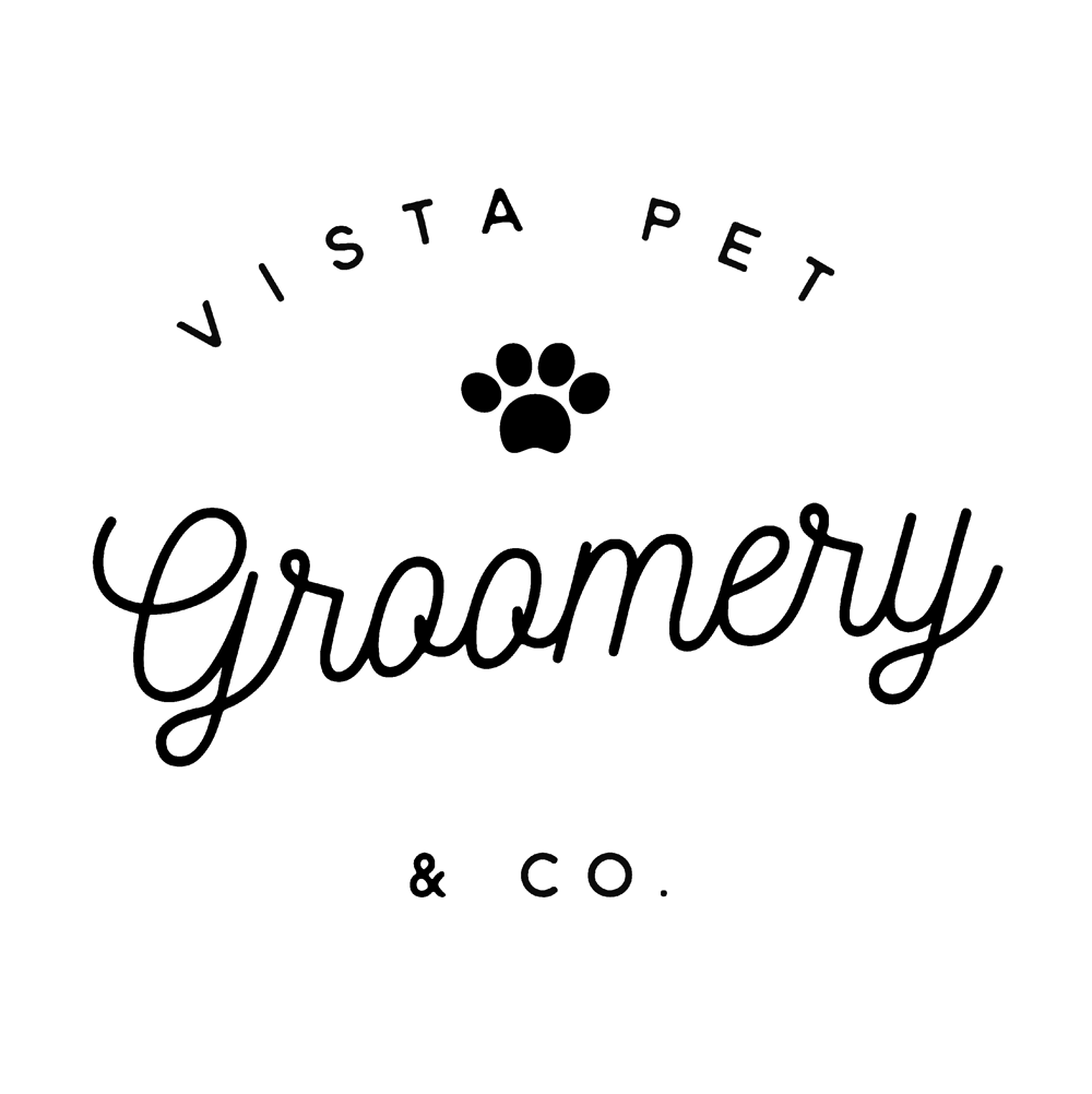 Vista Pet Groomery & Co.