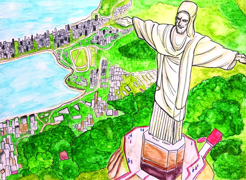 4-Christ_Brazil.jpg