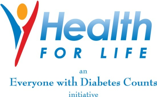HFL QIN logo.jpg