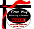 pmbc-logo-2.png