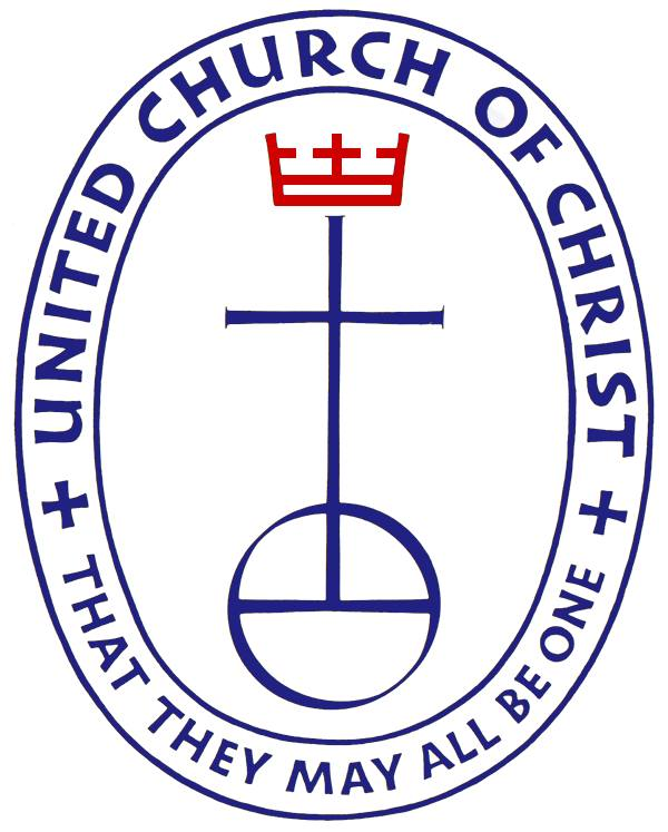 United-Church-of-Christ.jpg