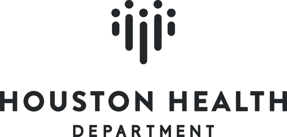 Houston-Health-Logo-Dark-B&W-Vertical.png