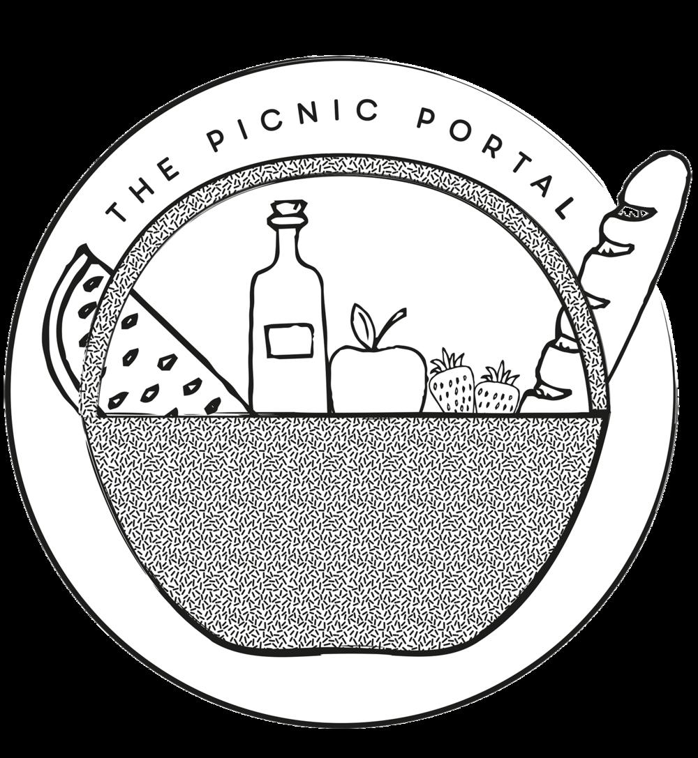 TPP_circularbrandingWHITE.png