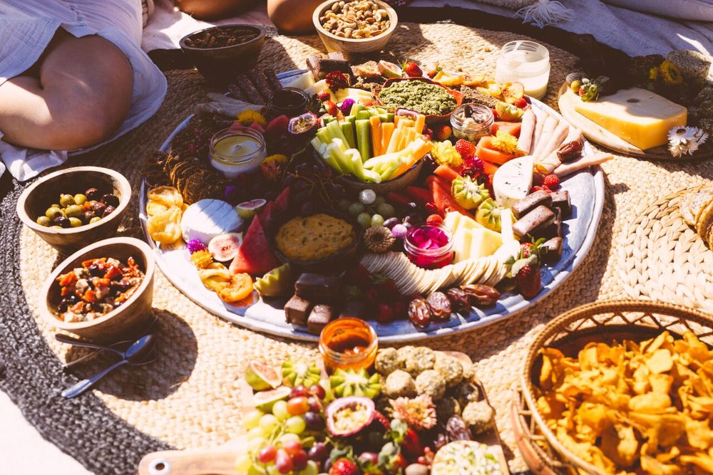 180531 FestivalShoot_LunchPlatterPhotos-11_preview.jpeg
