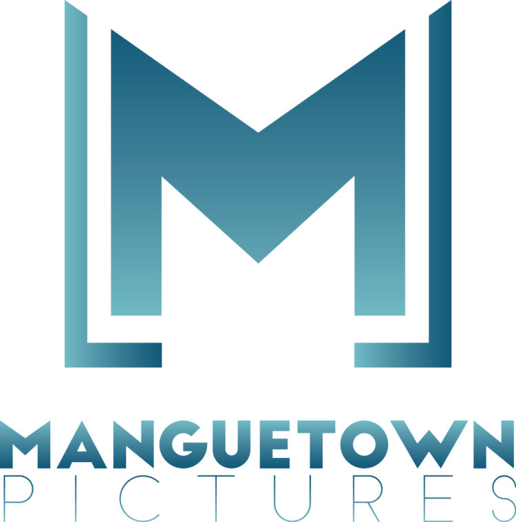 Manguetown Pictures