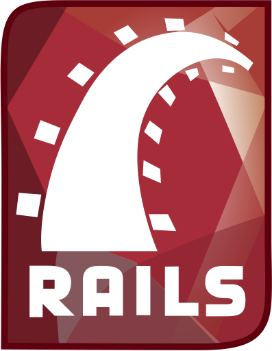 Ruby on Rails   A web-application framework that includes everything needed to create database-backed web applications according to the Model-View-Controller (MVC) pattern.