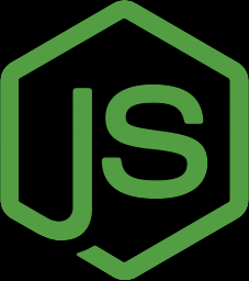 Nodejs   Node.js® is a JavaScript runtime built on Chrome's V8 JavaScript engine. Node.js uses an event-driven, non-blocking I/O model that makes it lightweight and efficient. Node.js' package ecosystem, npm, is the largest ecosystem of open source libraries in the world.
