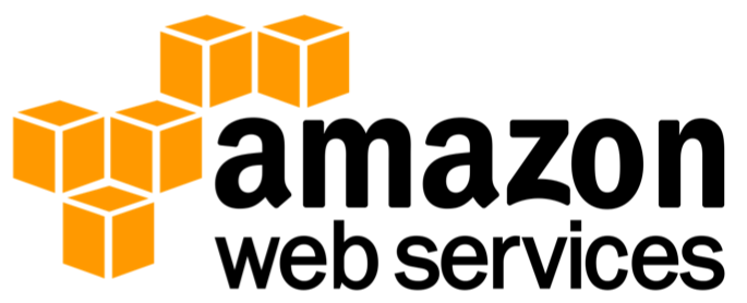 AWS   reliable, scalable, and inexpensive cloud computing services.