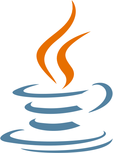 Java   Java is a general-purpose computer programming language that is concurrent, class-based, object-oriented,and specifically designed to have as few implementation dependencies as possible. It is intended to let application developers write once, run anywhere.