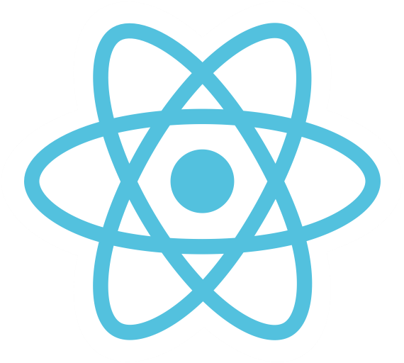 React   React makes it painless to create interactive UIs. Design simple views for each state in your application, and React will efficiently update and render just the right components when your data changes.  Declarative views make your code more predictable and easier to debug.