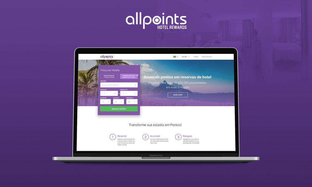 desktop-allpoints.jpg