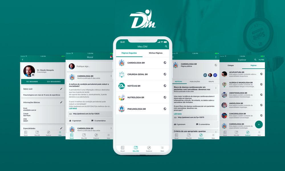 mobile-dm.jpg