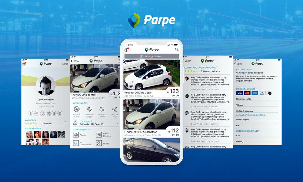 mobile-parpe.jpg