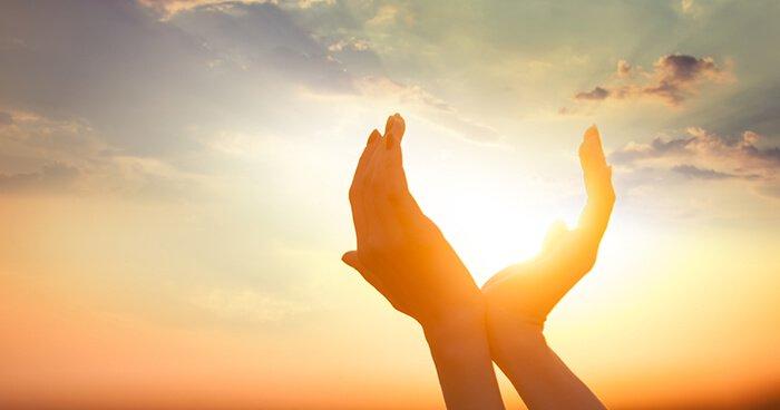 sun-hands.jpg