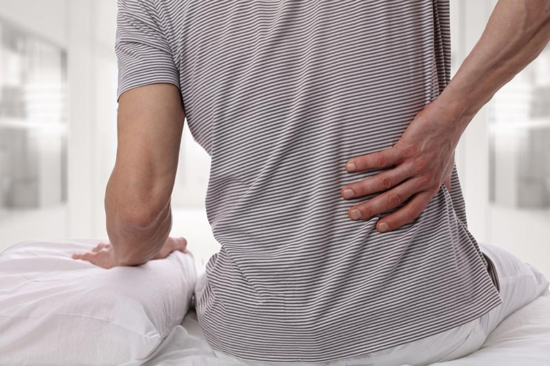 Chronic Pain - Throughout human history, nature's medicine has prevailed. In today's world we are more empowered than ever with a deeper understanding of its curative powers. While those suffering with chronic pain or illness turn to pharmaceutical medications for relief of symptoms, it is rare that those substances provide a lasting cure. Additionally, pharmaceuticals often carry side effects that can become overwhelming. Fortunately there are effective alternatives including acupuncture, Frequency-Specific Microcurrent, neurofeedback, herbs, and nutrition and lifestyle changes.