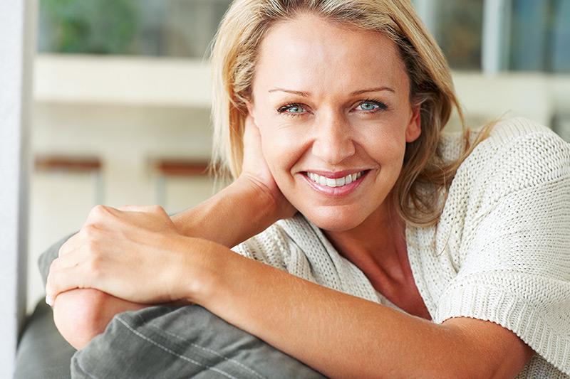 Healthy Aging -