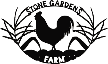Stone Garden Farms Csa your site title your site title workwithnaturefo