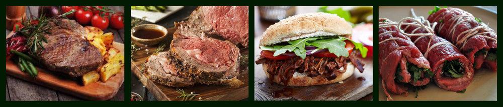 beef strip 01.jpg