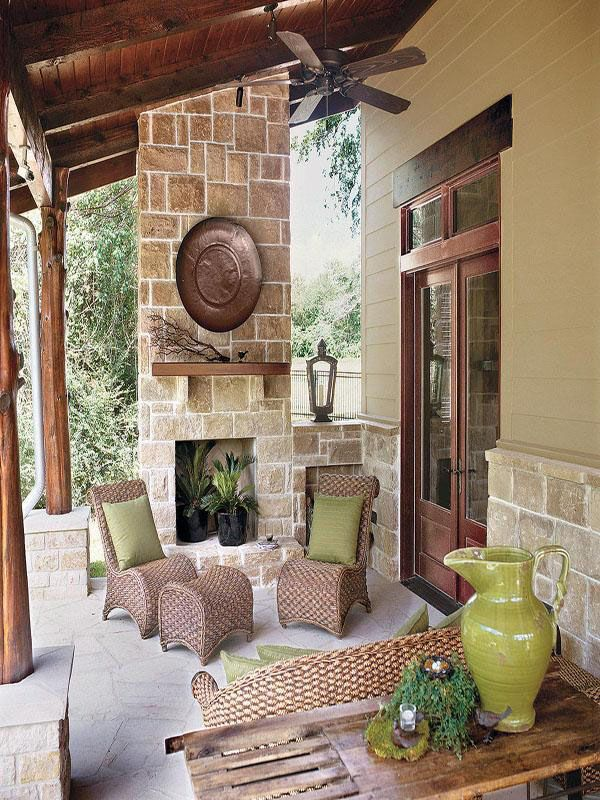 b0d4c66d49f5bb3579a0368319815adc--patio-ideas-outdoor-ideas.jpg
