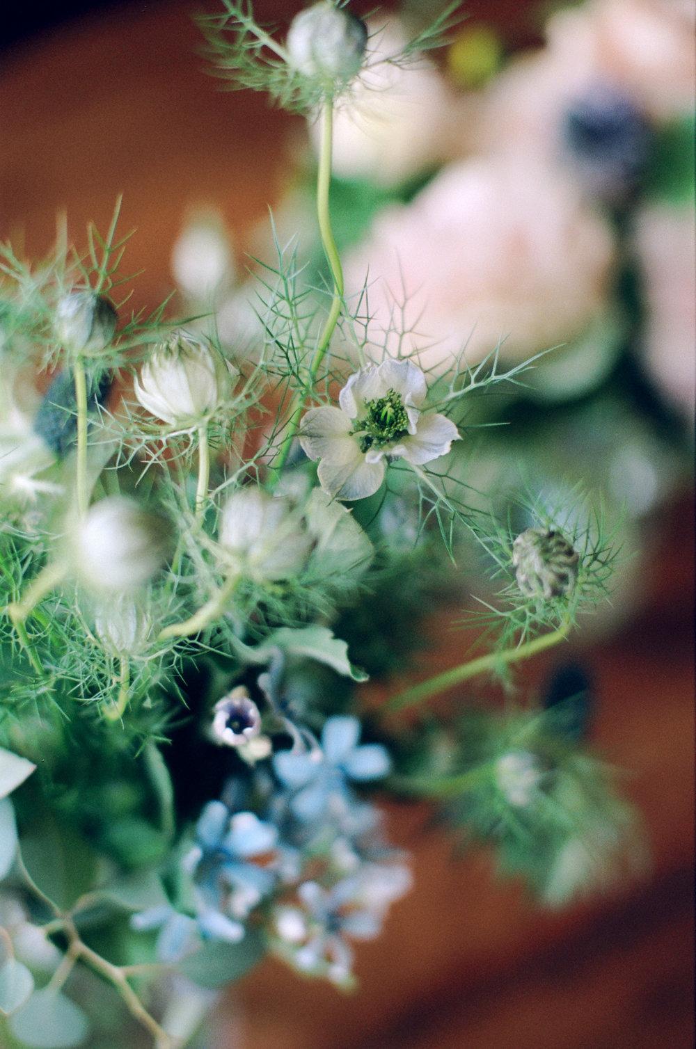 springfloraldesign