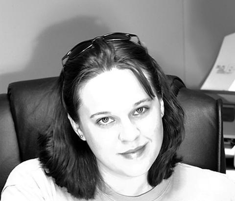 Cassandra Lee Hendrix  7 June 1978 – 12 October 2007