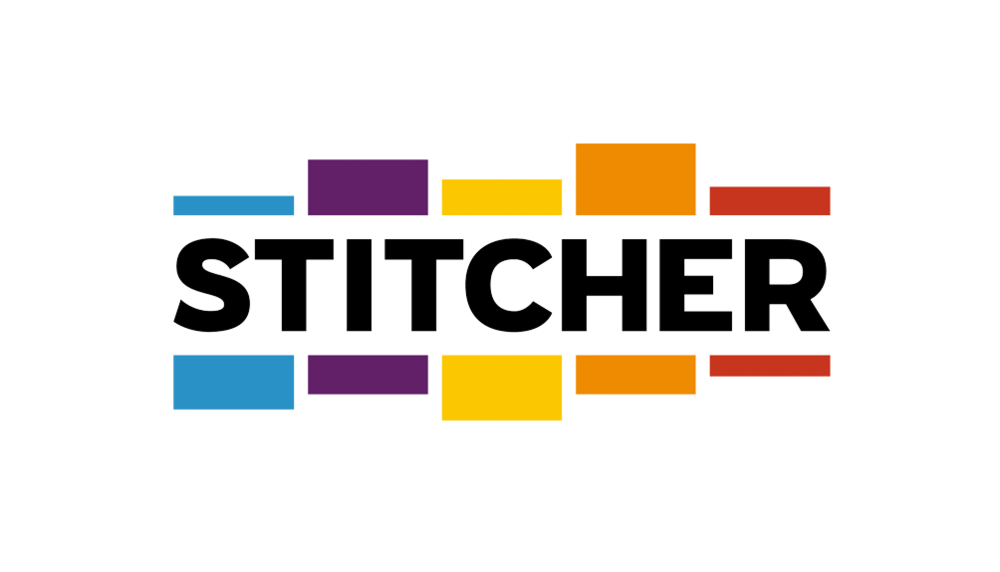 stitcher_logo_before_after.png