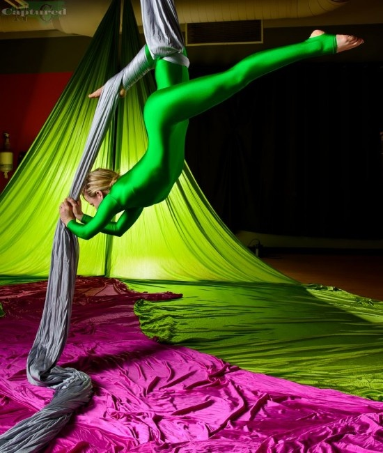 b1ba2e16bab13a598ec1f3f10ea43980--yoga-aerial-aerial-silks.jpg