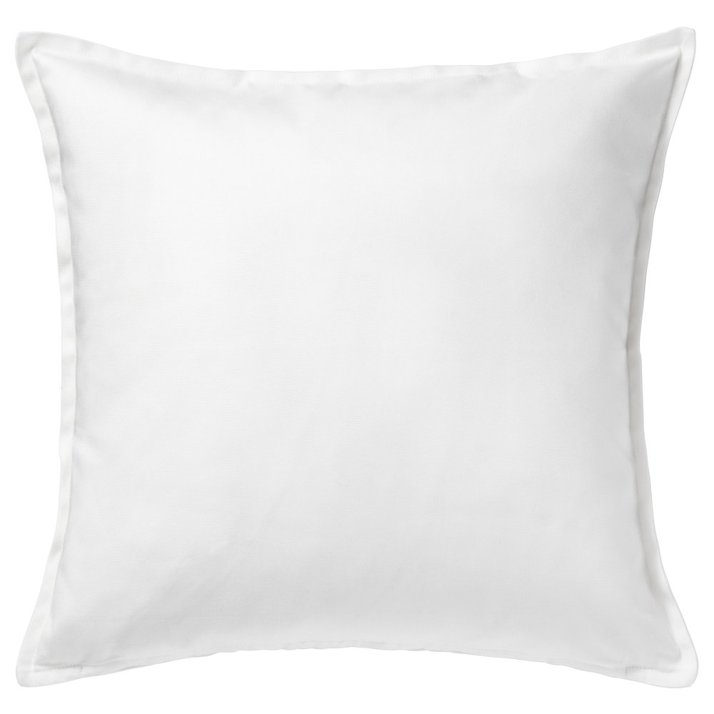 pillow _cover.JPG