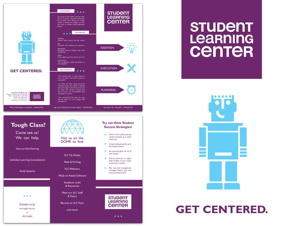 SLC-Brochure.jpg