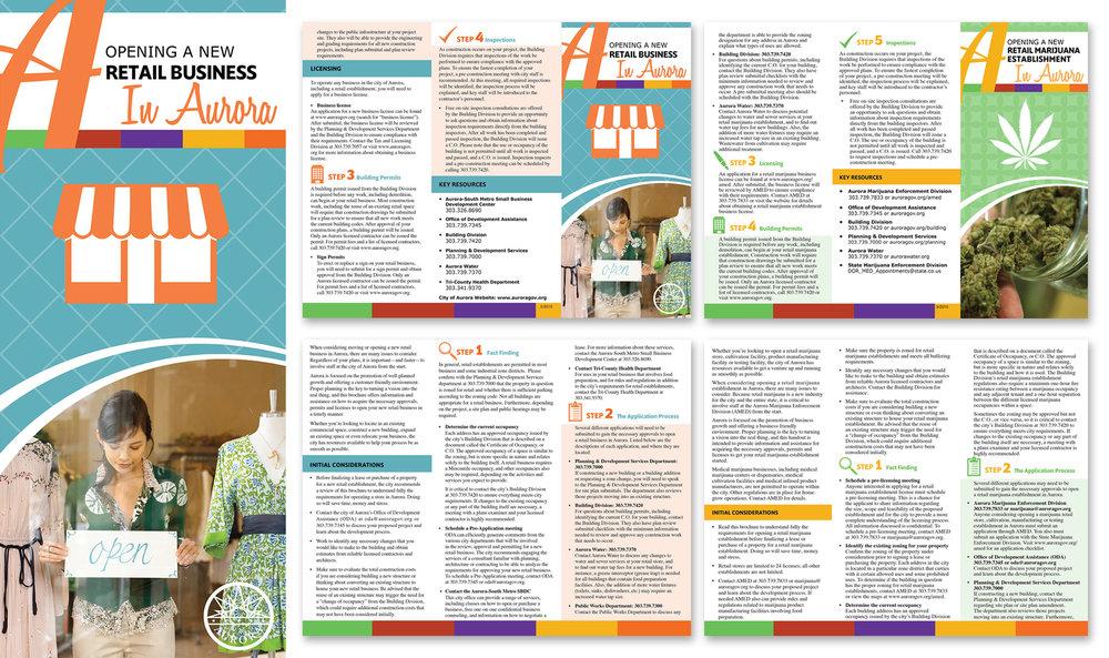 Retail-Brochures.jpg